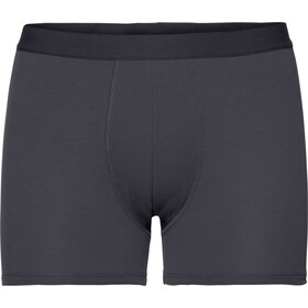 Odlo Active F-Dry Light Boxer Men black